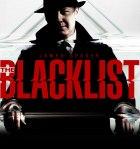 The Blacklistmacthemovieguy