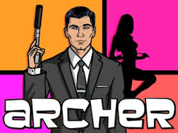 FX's 'Archer' Renewed For Two More Seasons