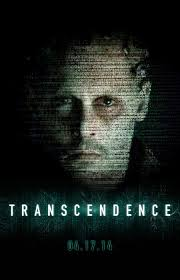 Box Office Predictions: 'Transcend' To First Place?