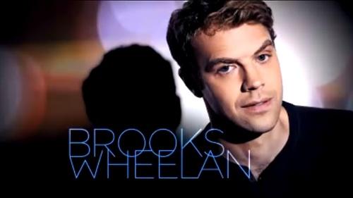 Brooks Wheelan