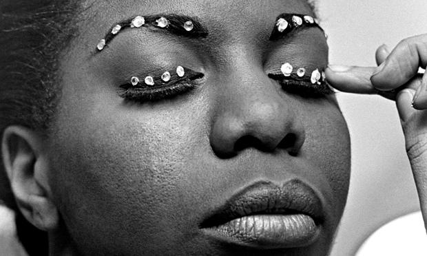 What Happened, Miss Simone? Nina Simone