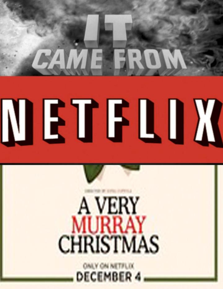 murraychristmas.jpg